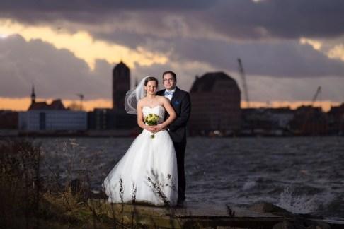 38_Hochzeitsfotos-Stralsund-St-Annen-Rügen-derinselfotograf-2017_3722