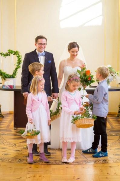 9_Hochzeitsfotos-Stralsund-St-Annen-Rügen-derinselfotograf-2017_3277