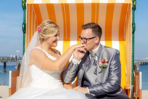 11_Hochzeitsbilder-Binz-Schaprode-Rügen-Derinselfotograf_1283
