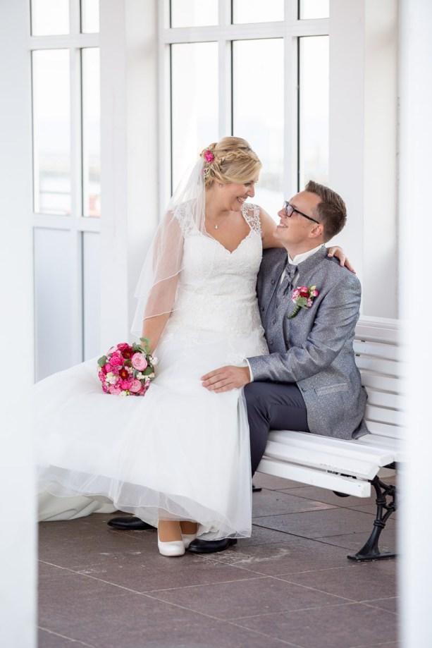 17_Hochzeitsbilder-Binz-Schaprode-Rügen-Derinselfotograf_2