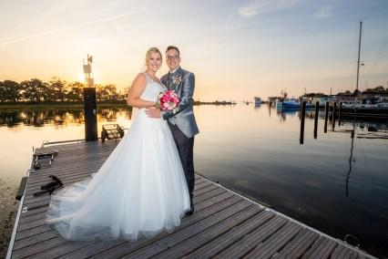 20_Hochzeitsbilder-Binz-Schaprode-Rügen-Derinselfotograf_2185
