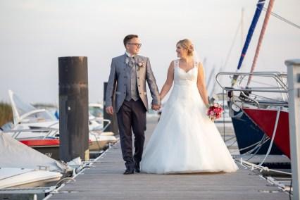 21_Hochzeitsbilder-Binz-Schaprode-Rügen-Derinselfotograf_2