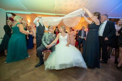 31_Hochzeitsbilder-Binz-Schaprode-Rugen-Derinselfotograf_2851