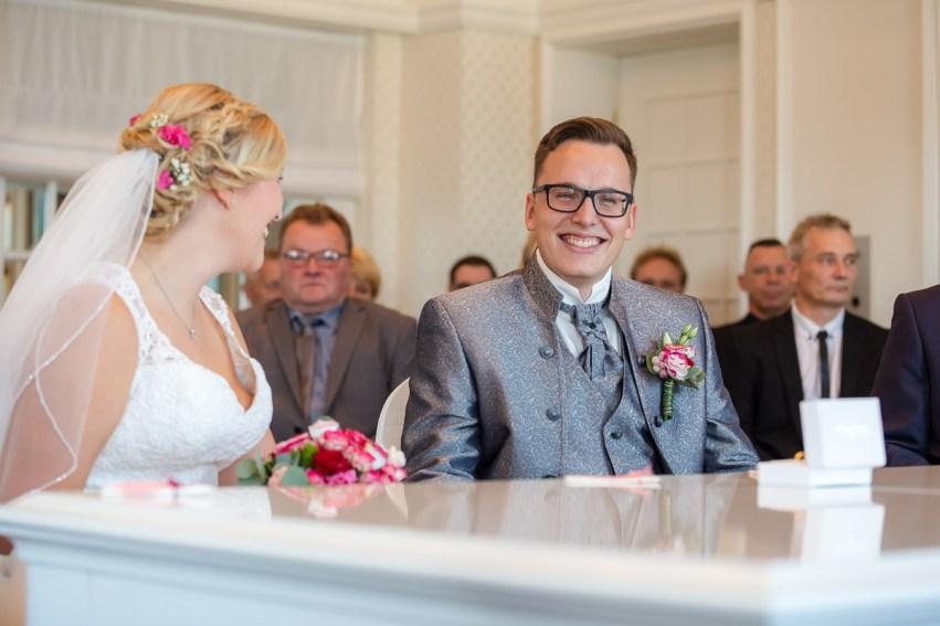 4_Hochzeitsbilder-Binz-Schaprode-Rügen-Derinselfotograf_1110