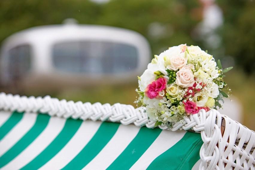 22_Hochzeit-Ruegen-2020-Der-Inselfotograf_2118
