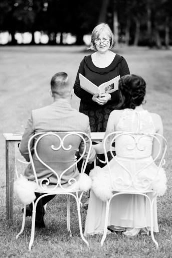 3_Hochzeit-Ruegen-2020-Der-Inselfotograf_9702