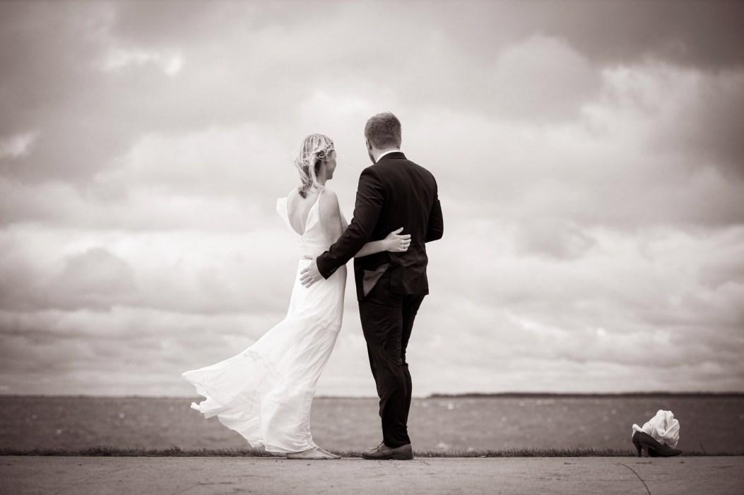 41_Hochzeit-Ruegen-2020-Der-Inselfotograf_1368