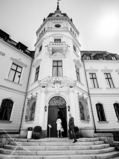 4_Hochzeit-Ruegen-2020-Der-Inselfotograf_8987