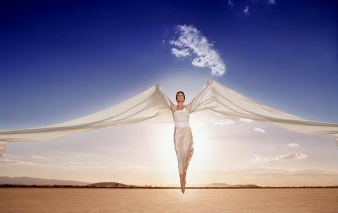 Ruhsal Tekâmül, Ruhun ve Bedenin Uyumu İle Olur