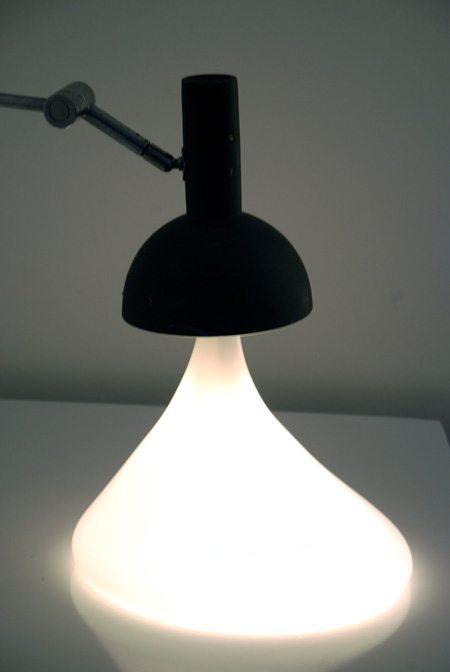 Işığı Kullanma Yolu