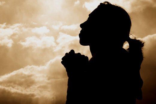 Tanrıdan Geleni Söyle