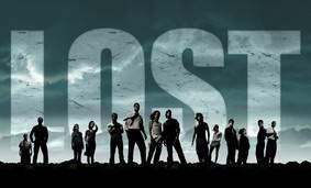İşte Lost Türkiye