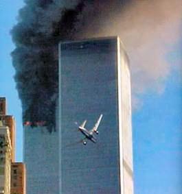 11 Eylül Düzmece mi?