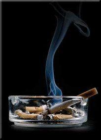 Sigarayı Hatırlama Yazısı