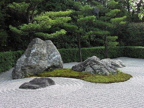 Zen'den Esintiler