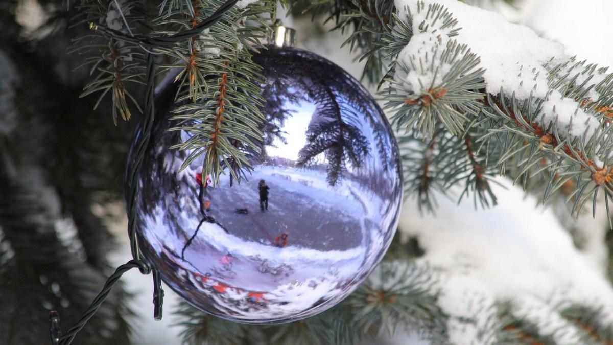 Siz Noel'i Nasıl Bilirsiniz?