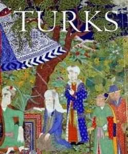 Türkler: Bin Yıllık Hikaye