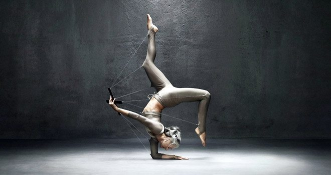 Yoga Tehlikeli midir?