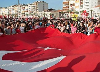 Fotoğraf: Seher Gülcan