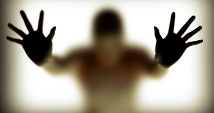 Gölge Kavramına Ezoterik Bakış