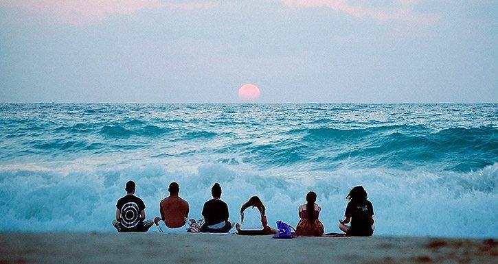 Peki Meditasyon Nedir?