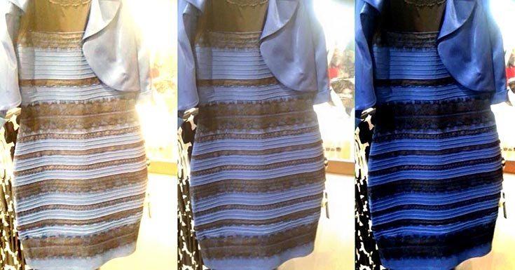 Sadece Bir Elbise mi?