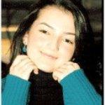 avatar for Gamze Çetinel