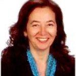 avatar for Jale Eğitim Önder