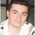 avatar for Engin Şenel
