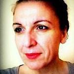 avatar for Alef Berfin