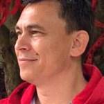 avatar for Cem Şen