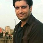 avatar for Derya Koca