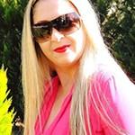 avatar for Emine Gücek