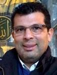Erhan Altunay