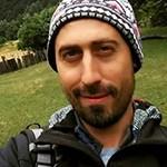 avatar for Fatih Keçelioğlu