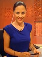 Fulya Akbuğa