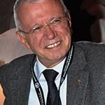 avatar for Hüsnü Can Başer