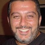 avatar for Ali Korkut Keskiner