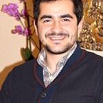 avatar for Mazlum Davutoğlu