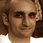 avatar for Mehmet Aslan