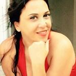 avatar for Olgu Ilgın