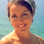 avatar for Mia Pelin Özdoğru