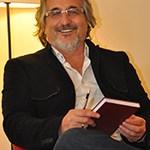 avatar for Şanal Günseli