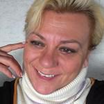 avatar for Tijen Aykut
