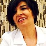 avatar for Zeynep Alan Sevil Güven