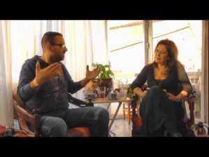 Bölüm 13: Aycan Aşkım Saroğlu ile Spiritüelliğin Medyası