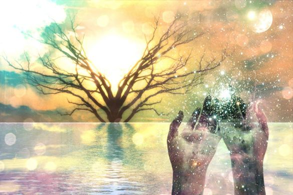 Duyguları İfade Edebilmek Hayatın Anahtarı