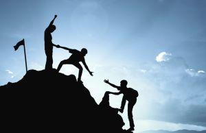 Tutkulardan Bağımsız, Ama Hayat Amacımızın Peşinde...