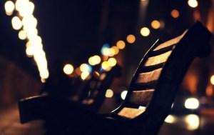 Romantik İlişkilerde Sevgi ve İlgiyle Boğmak: Neden Olur Nasıl Engellenir?