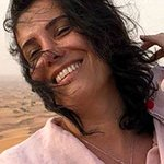 avatar for Meryem Fatma Suna